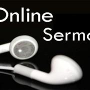 sermons-online-hosting-468-690x386